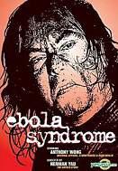 Película Ebola Syndrome